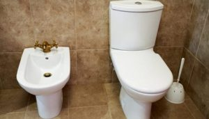 Toilet Refinishing - Superior Bathtub Refinishing - Boston, MA